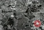 Image of United States soldiers Korea, 1951, second 10 stock footage video 65675022681