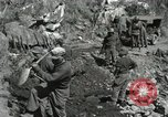 Image of United States soldiers Korea, 1951, second 11 stock footage video 65675022681