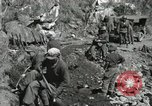 Image of United States soldiers Korea, 1951, second 13 stock footage video 65675022681