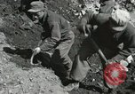Image of United States soldiers Korea, 1951, second 15 stock footage video 65675022681