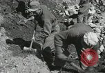 Image of United States soldiers Korea, 1951, second 17 stock footage video 65675022681