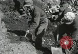 Image of United States soldiers Korea, 1951, second 18 stock footage video 65675022681