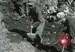 Image of United States soldiers Korea, 1951, second 19 stock footage video 65675022681