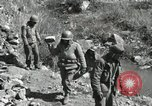 Image of United States soldiers Korea, 1951, second 20 stock footage video 65675022681