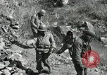 Image of United States soldiers Korea, 1951, second 21 stock footage video 65675022681