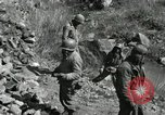 Image of United States soldiers Korea, 1951, second 22 stock footage video 65675022681