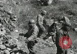 Image of United States soldiers Korea, 1951, second 23 stock footage video 65675022681