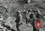 Image of United States soldiers Korea, 1951, second 24 stock footage video 65675022681
