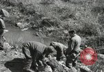 Image of United States soldiers Korea, 1951, second 26 stock footage video 65675022681
