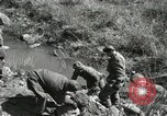 Image of United States soldiers Korea, 1951, second 27 stock footage video 65675022681