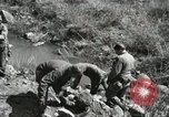 Image of United States soldiers Korea, 1951, second 28 stock footage video 65675022681