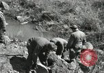 Image of United States soldiers Korea, 1951, second 29 stock footage video 65675022681