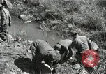 Image of United States soldiers Korea, 1951, second 30 stock footage video 65675022681