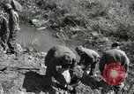 Image of United States soldiers Korea, 1951, second 31 stock footage video 65675022681
