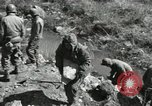 Image of United States soldiers Korea, 1951, second 32 stock footage video 65675022681