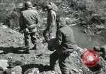 Image of United States soldiers Korea, 1951, second 33 stock footage video 65675022681
