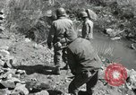Image of United States soldiers Korea, 1951, second 34 stock footage video 65675022681