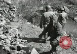 Image of United States soldiers Korea, 1951, second 35 stock footage video 65675022681