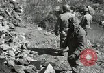Image of United States soldiers Korea, 1951, second 36 stock footage video 65675022681
