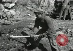 Image of United States soldiers Korea, 1951, second 38 stock footage video 65675022681