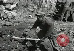 Image of United States soldiers Korea, 1951, second 39 stock footage video 65675022681
