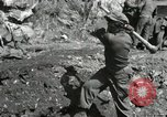 Image of United States soldiers Korea, 1951, second 40 stock footage video 65675022681