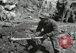 Image of United States soldiers Korea, 1951, second 41 stock footage video 65675022681