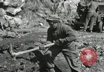 Image of United States soldiers Korea, 1951, second 42 stock footage video 65675022681