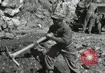 Image of United States soldiers Korea, 1951, second 43 stock footage video 65675022681