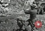 Image of United States soldiers Korea, 1951, second 44 stock footage video 65675022681