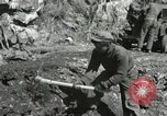 Image of United States soldiers Korea, 1951, second 45 stock footage video 65675022681