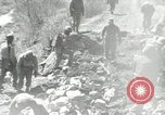 Image of United States soldiers Korea, 1951, second 46 stock footage video 65675022681