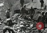 Image of United States soldiers Korea, 1951, second 47 stock footage video 65675022681