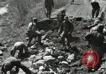 Image of United States soldiers Korea, 1951, second 48 stock footage video 65675022681