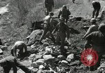 Image of United States soldiers Korea, 1951, second 49 stock footage video 65675022681