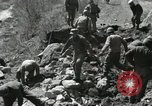 Image of United States soldiers Korea, 1951, second 50 stock footage video 65675022681