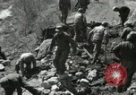 Image of United States soldiers Korea, 1951, second 51 stock footage video 65675022681