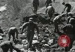Image of United States soldiers Korea, 1951, second 52 stock footage video 65675022681