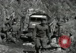 Image of United States soldiers Korea, 1951, second 53 stock footage video 65675022681