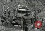 Image of United States soldiers Korea, 1951, second 54 stock footage video 65675022681