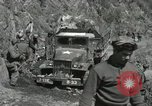 Image of United States soldiers Korea, 1951, second 55 stock footage video 65675022681