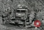 Image of United States soldiers Korea, 1951, second 56 stock footage video 65675022681