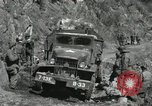 Image of United States soldiers Korea, 1951, second 57 stock footage video 65675022681
