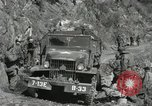 Image of United States soldiers Korea, 1951, second 58 stock footage video 65675022681