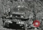 Image of United States soldiers Korea, 1951, second 59 stock footage video 65675022681