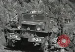 Image of United States soldiers Korea, 1951, second 60 stock footage video 65675022681