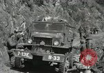 Image of United States soldiers Korea, 1951, second 61 stock footage video 65675022681
