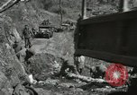 Image of United States soldiers Korea, 1951, second 62 stock footage video 65675022681