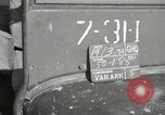 Image of Reconnaissance Patrol Korea, 1951, second 5 stock footage video 65675022683