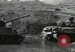 Image of Reconnaissance Patrol Korea, 1951, second 8 stock footage video 65675022683